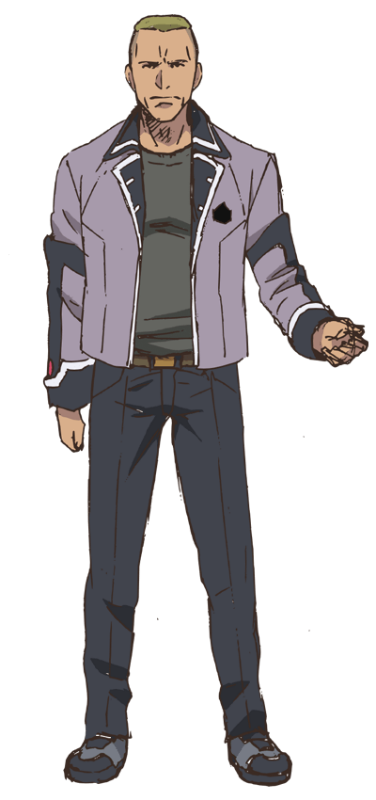 https://ami.animecharactersdatabase.com/uploads/chars/32812-829728639.png