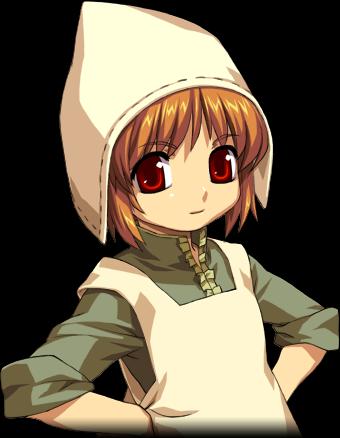 https://ami.animecharactersdatabase.com/uploads/chars/3301-1457397995.png