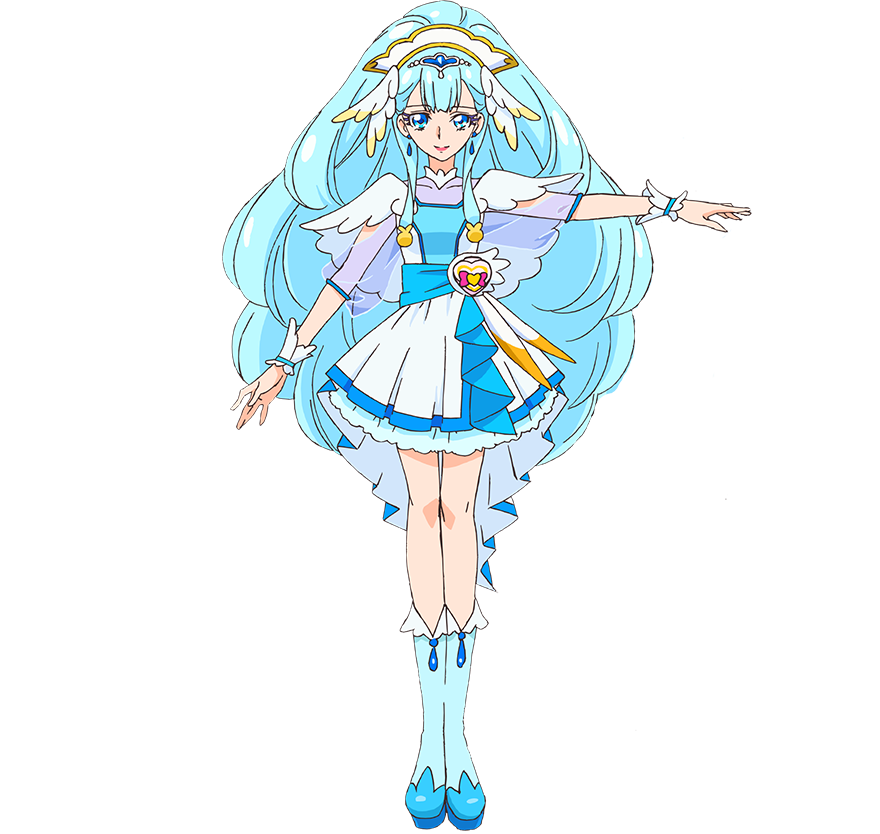 https://ami.animecharactersdatabase.com/uploads/chars/33273-716431639.png