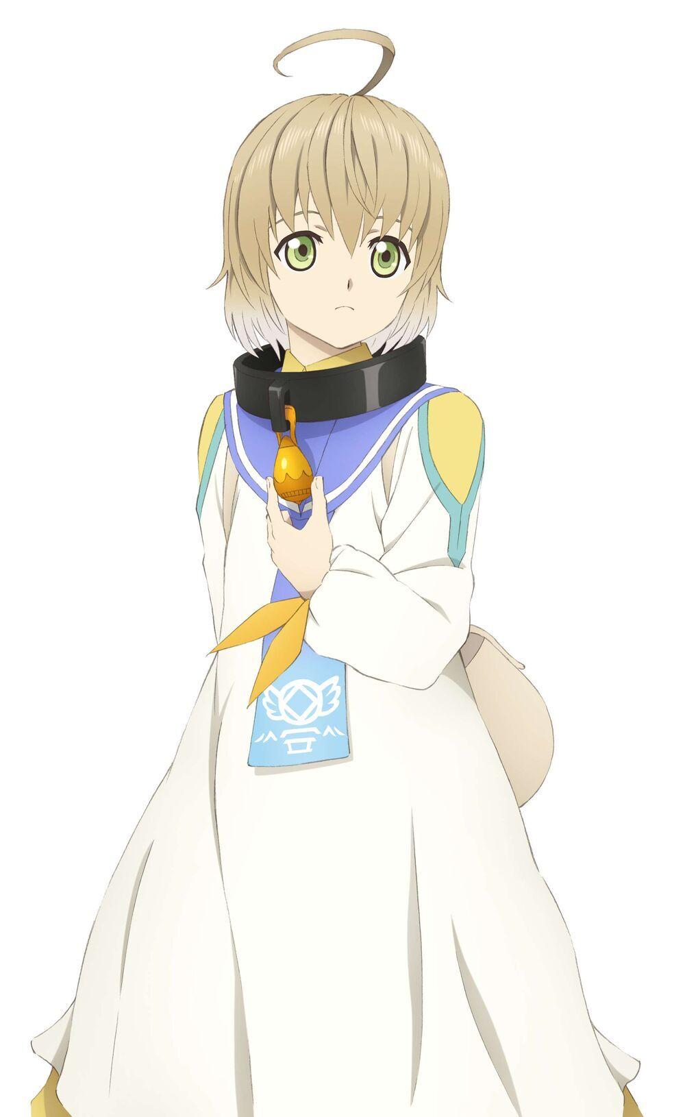 https://ami.animecharactersdatabase.com/uploads/chars/35236-2096365116.jpg