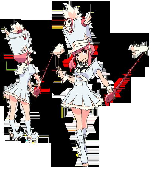 https://ami.animecharactersdatabase.com/uploads/chars/36338-1744773596.png