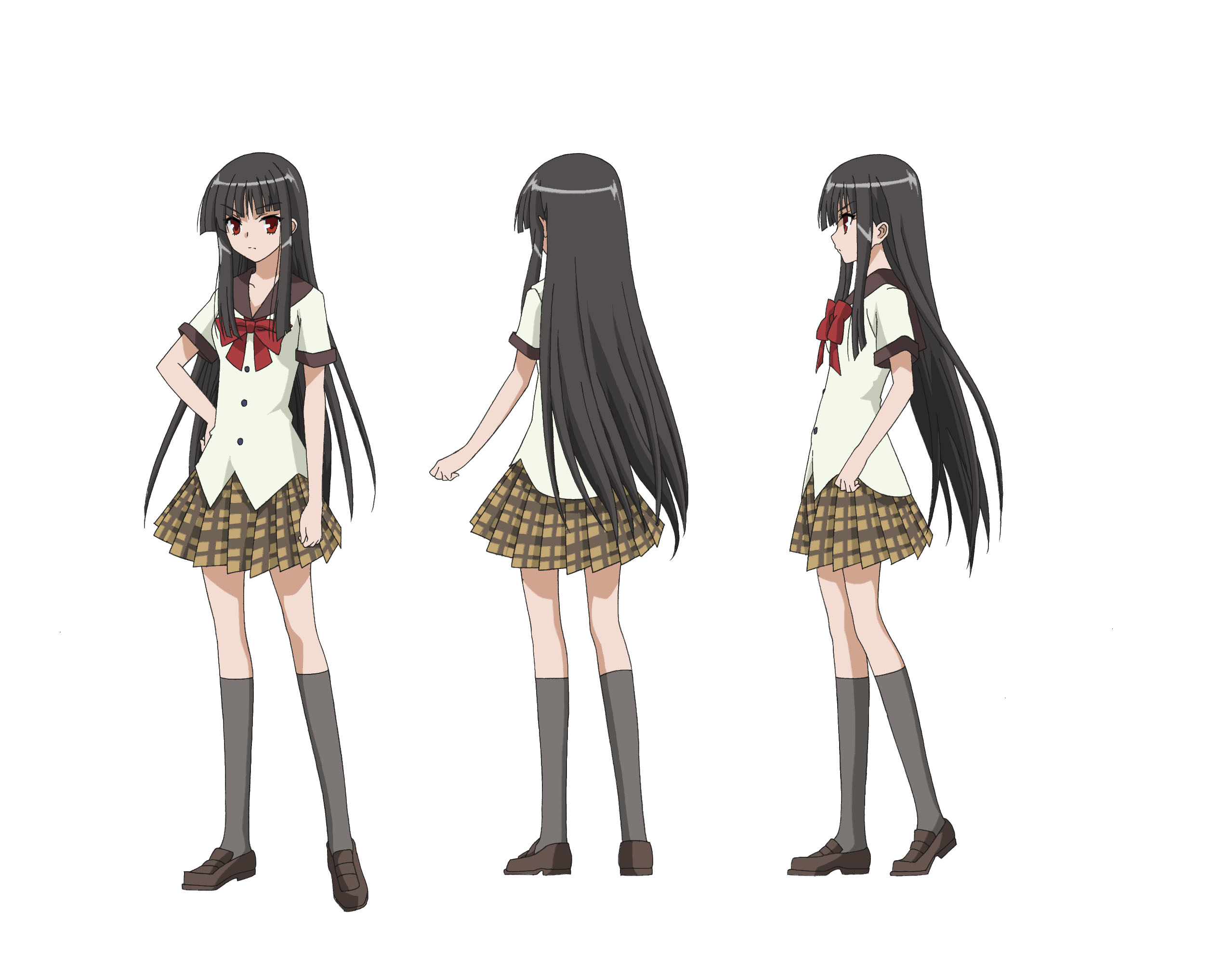 https://ami.animecharactersdatabase.com/uploads/chars/36338-558960905.jpg
