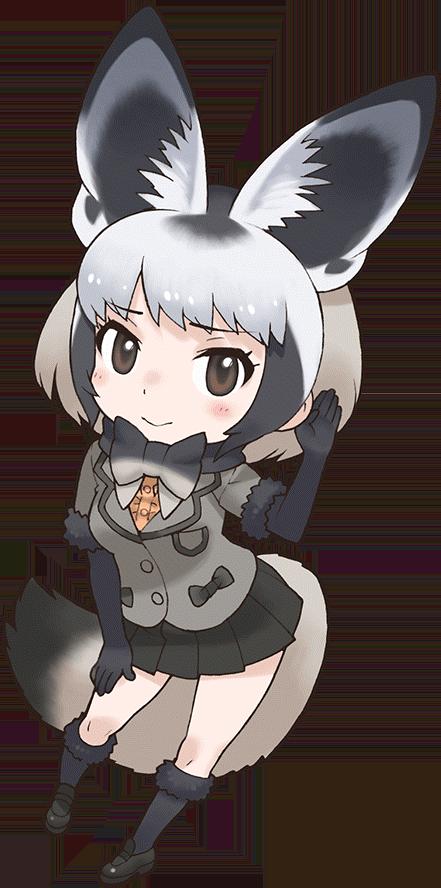 https://ami.animecharactersdatabase.com/uploads/chars/38910-109092049.png