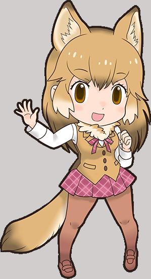 https://ami.animecharactersdatabase.com/uploads/chars/38910-1129913777.png