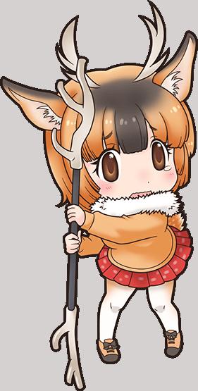 https://ami.animecharactersdatabase.com/uploads/chars/38910-1233856254.png