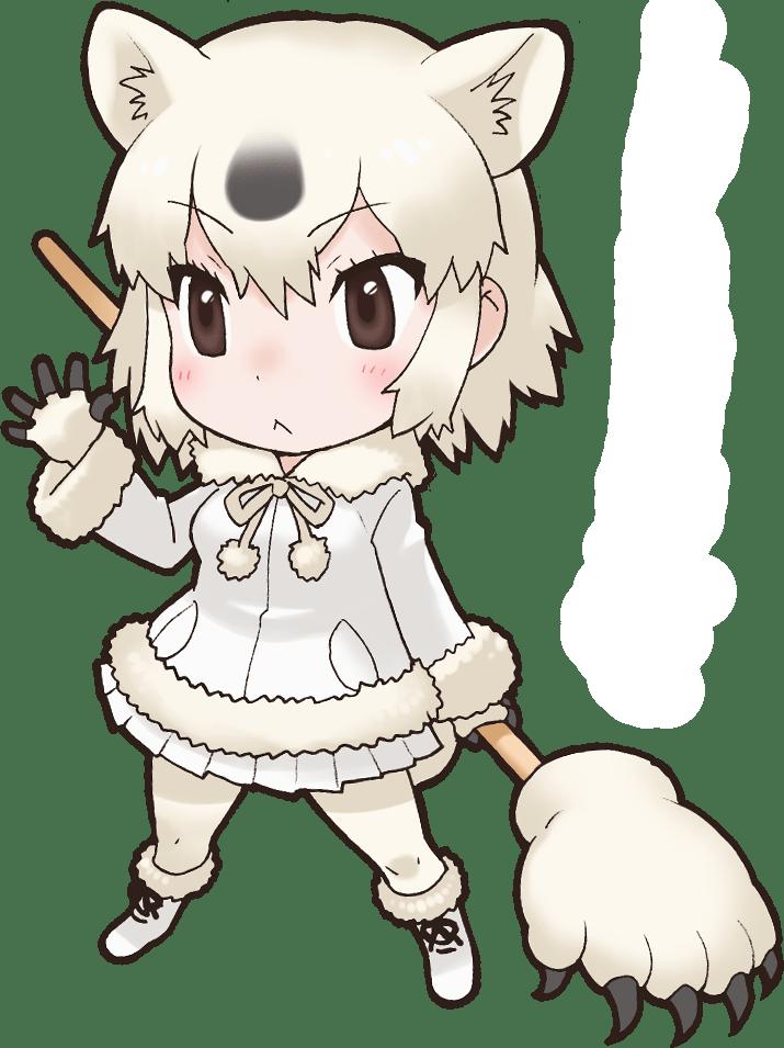 https://ami.animecharactersdatabase.com/uploads/chars/38910-1316335928.png