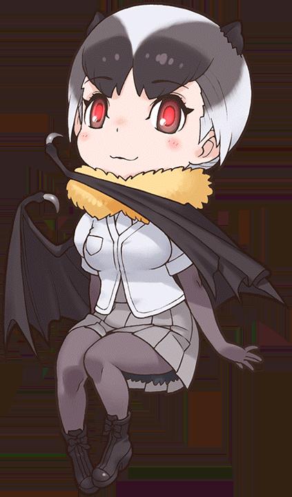 https://ami.animecharactersdatabase.com/uploads/chars/38910-1372528302.png