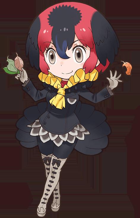 https://ami.animecharactersdatabase.com/uploads/chars/38910-1500683705.png
