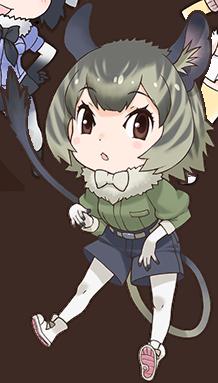 https://ami.animecharactersdatabase.com/uploads/chars/38910-1613102781.png