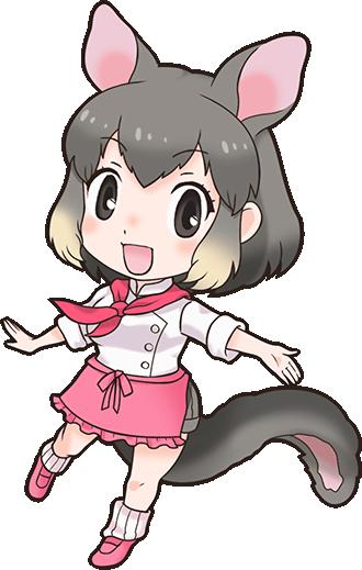 https://ami.animecharactersdatabase.com/uploads/chars/38910-1710069493.png