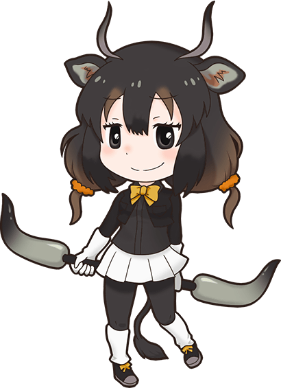 https://ami.animecharactersdatabase.com/uploads/chars/38910-1729463033.png