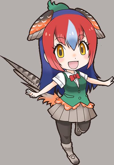 https://ami.animecharactersdatabase.com/uploads/chars/38910-1909274399.png