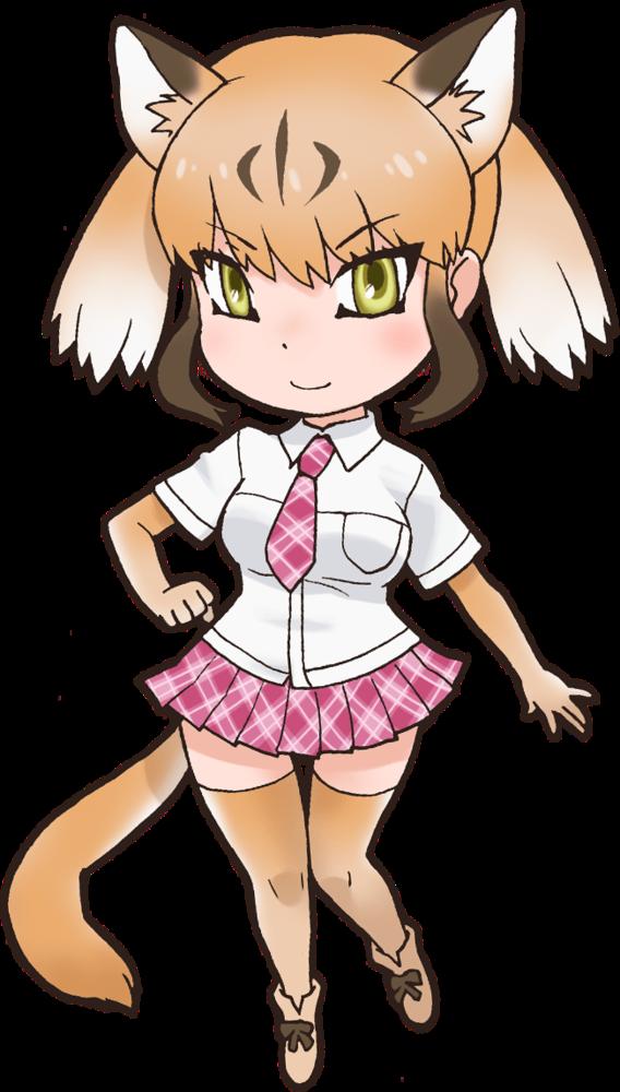 https://ami.animecharactersdatabase.com/uploads/chars/38910-1917139879.png
