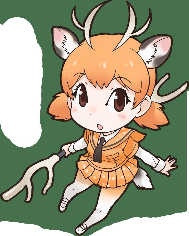 https://ami.animecharactersdatabase.com/uploads/chars/38910-279234869.png