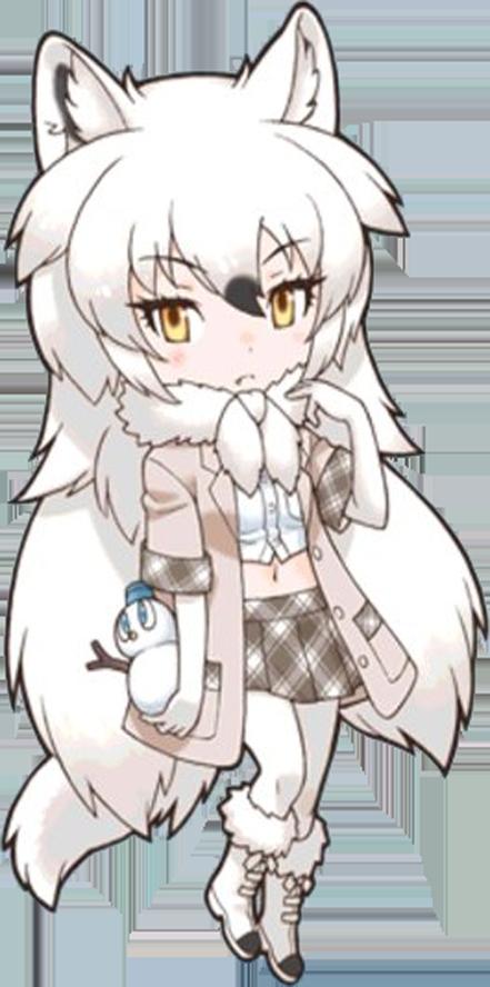 https://ami.animecharactersdatabase.com/uploads/chars/38910-300960331.png