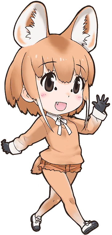 https://ami.animecharactersdatabase.com/uploads/chars/38910-380578498.png