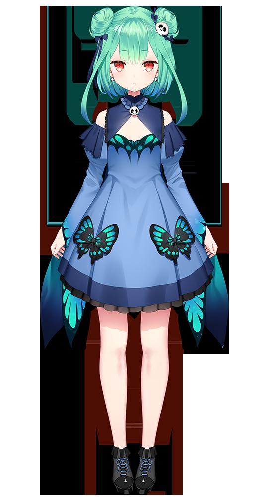 https://ami.animecharactersdatabase.com/uploads/chars/38910-407977179.png