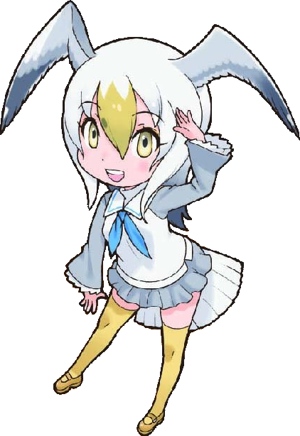 https://ami.animecharactersdatabase.com/uploads/chars/38910-45139058.png