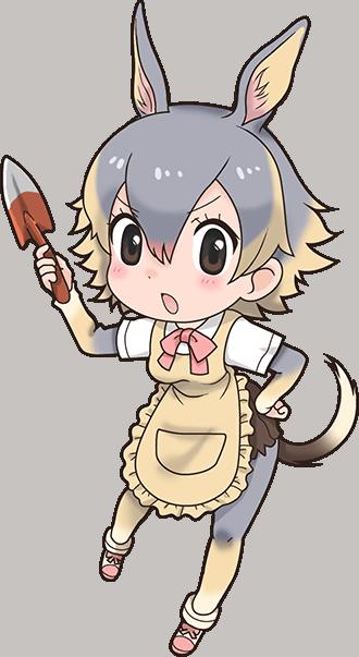 https://ami.animecharactersdatabase.com/uploads/chars/38910-536503061.png