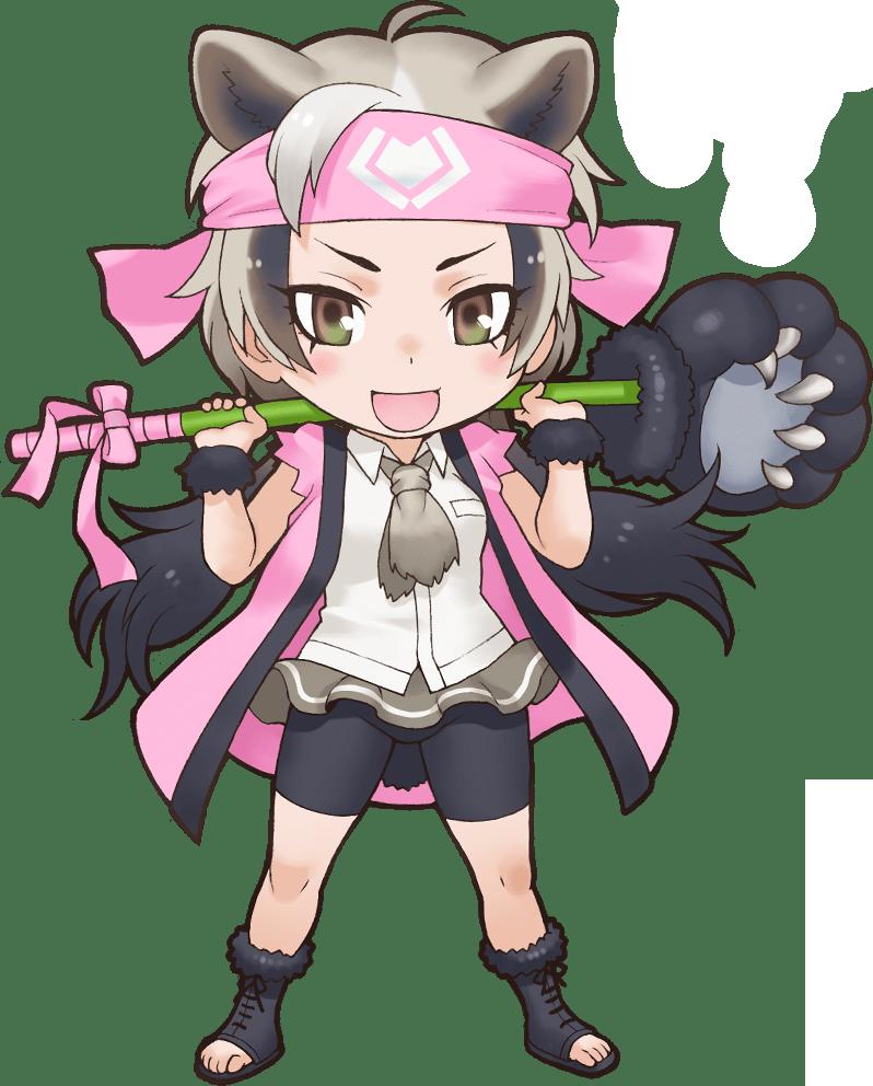 https://ami.animecharactersdatabase.com/uploads/chars/38910-601586523.png