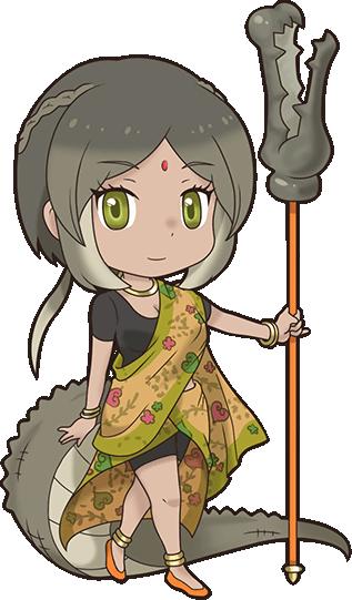 https://ami.animecharactersdatabase.com/uploads/chars/38910-726545808.png