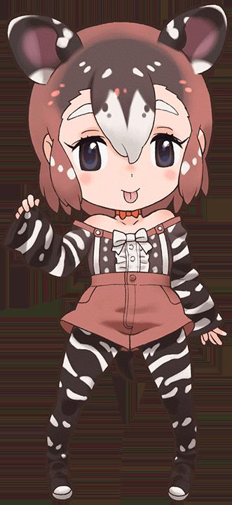 https://ami.animecharactersdatabase.com/uploads/chars/38910-779040102.png
