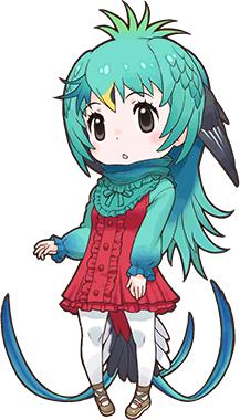 https://ami.animecharactersdatabase.com/uploads/chars/38910-803390739.png