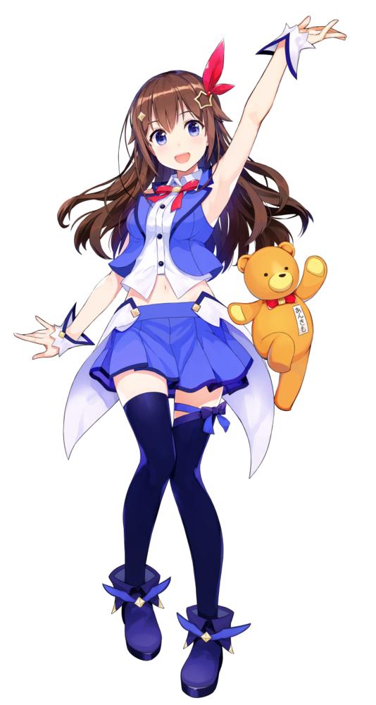 https://ami.animecharactersdatabase.com/uploads/chars/38910-934786823.png