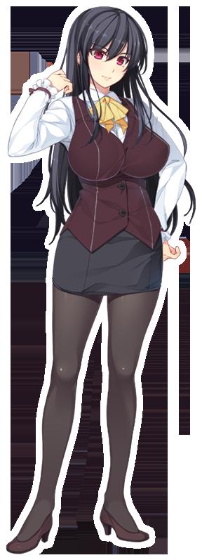 https://ami.animecharactersdatabase.com/uploads/chars/39134-1026920802.png
