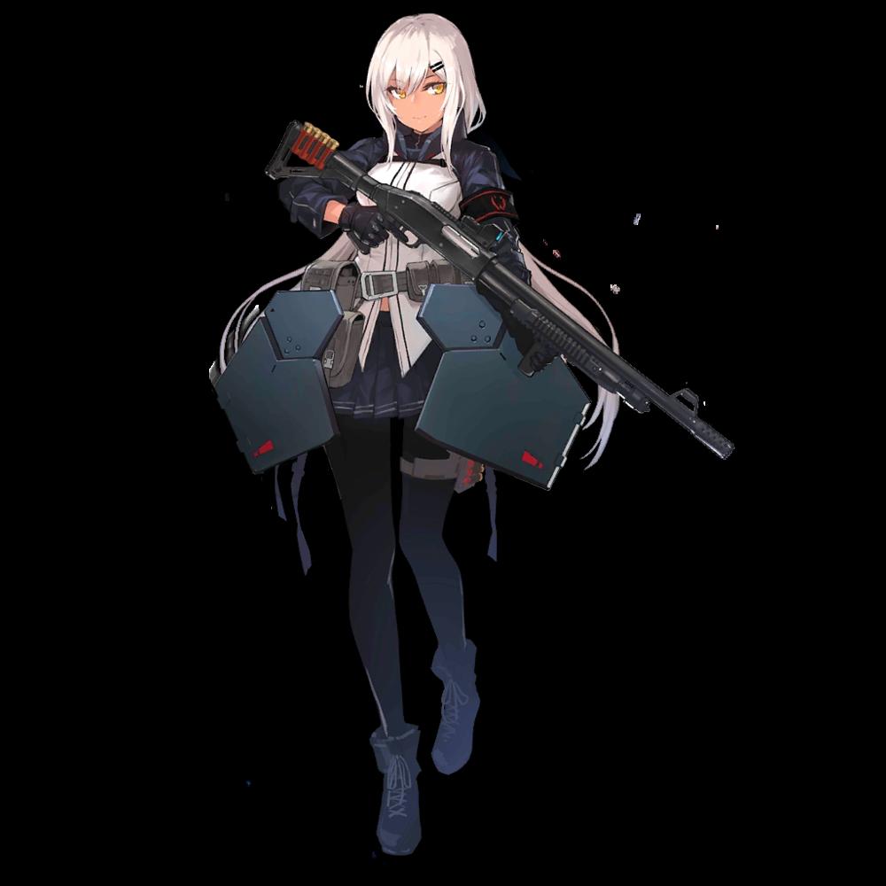 https://ami.animecharactersdatabase.com/uploads/chars/39134-1091878881.png