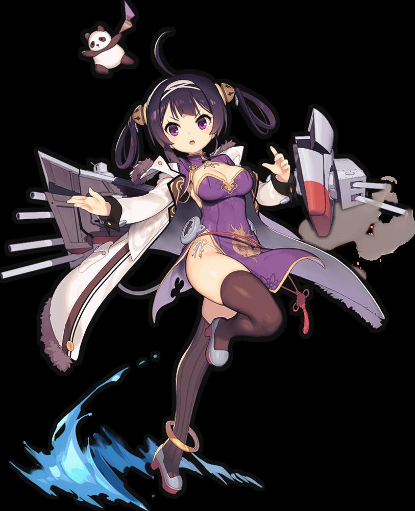 https://ami.animecharactersdatabase.com/uploads/chars/39134-1096175766.png