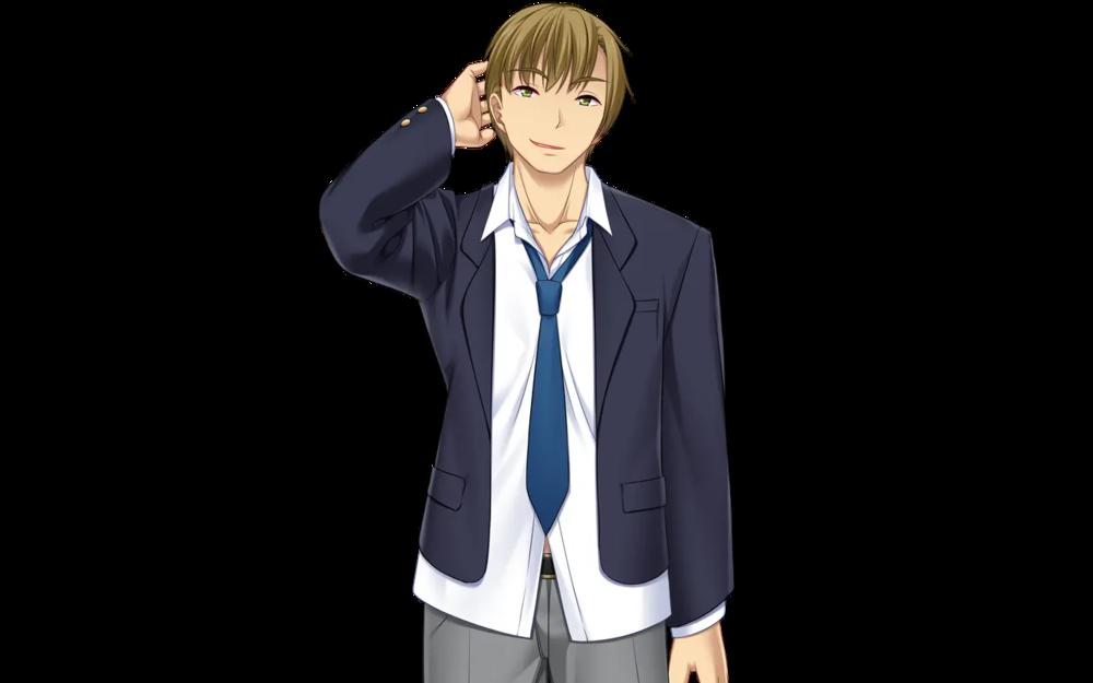 https://ami.animecharactersdatabase.com/uploads/chars/39134-1109092621.png