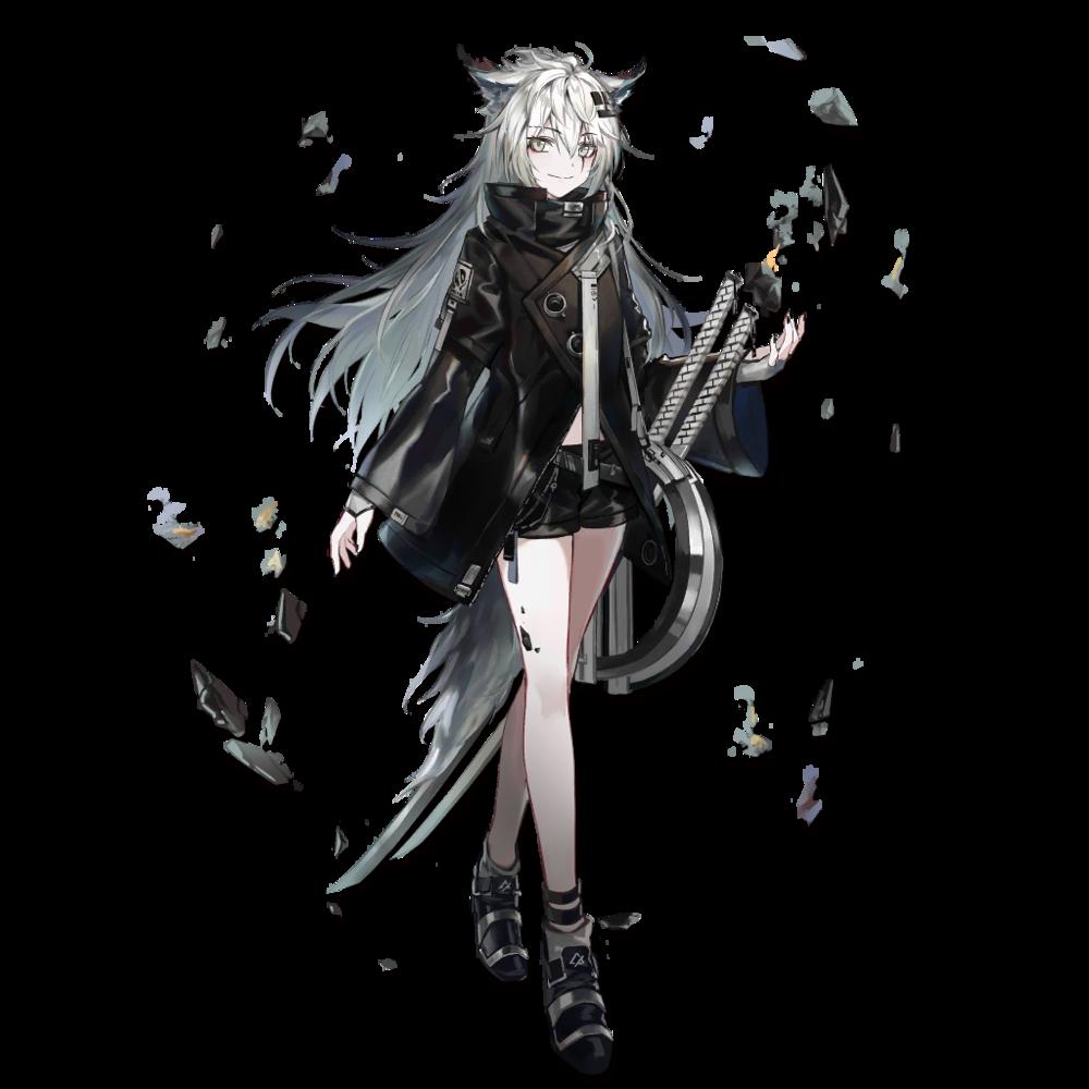 https://ami.animecharactersdatabase.com/uploads/chars/39134-1221671467.png