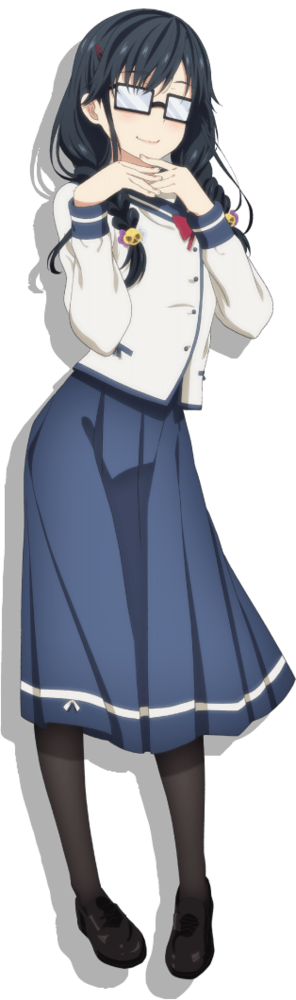 https://ami.animecharactersdatabase.com/uploads/chars/39134-1258857366.png