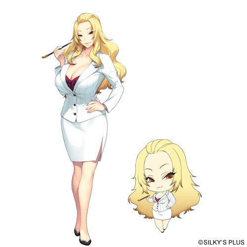 https://ami.animecharactersdatabase.com/uploads/chars/39134-1328713233.jpg