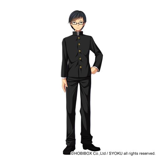 https://ami.animecharactersdatabase.com/uploads/chars/39134-1340167580.jpg