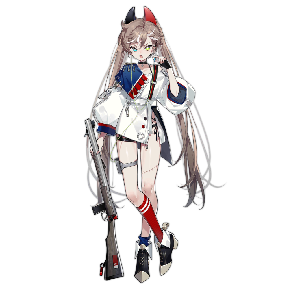 https://ami.animecharactersdatabase.com/uploads/chars/39134-1343035643.png