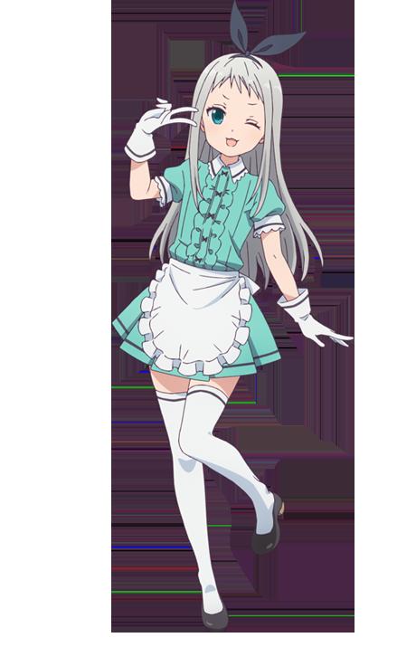 https://ami.animecharactersdatabase.com/uploads/chars/39134-1364827440.png