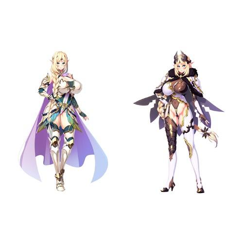 https://ami.animecharactersdatabase.com/uploads/chars/39134-1512882580.jpg