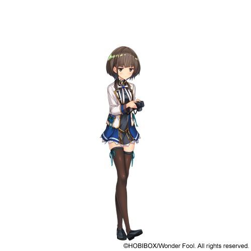 https://ami.animecharactersdatabase.com/uploads/chars/39134-1537682062.jpg