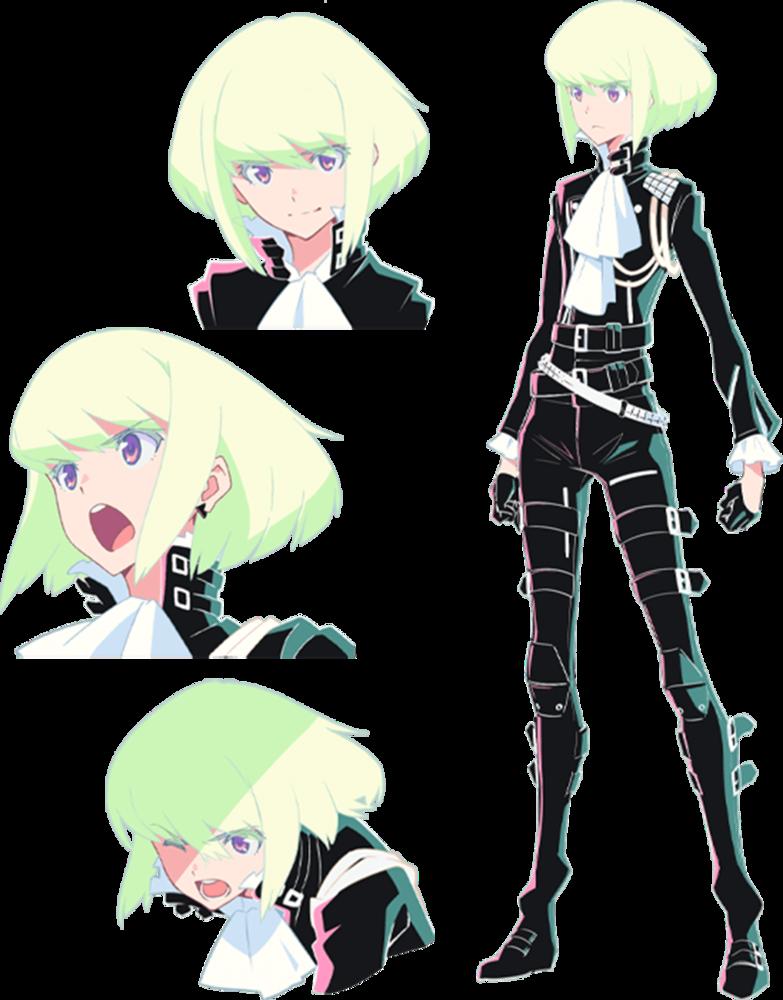 https://ami.animecharactersdatabase.com/uploads/chars/39134-1574949808.png