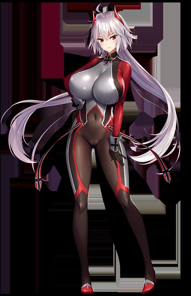https://ami.animecharactersdatabase.com/uploads/chars/39134-158780791.png