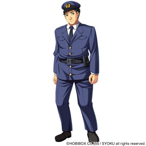 https://ami.animecharactersdatabase.com/uploads/chars/39134-1629149449.jpg