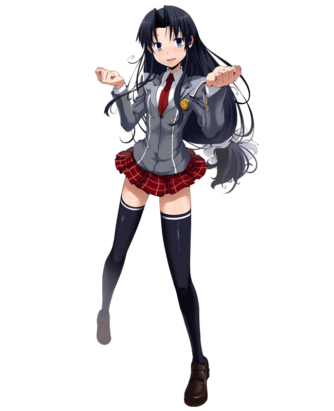 https://ami.animecharactersdatabase.com/uploads/chars/39134-1668275137.png