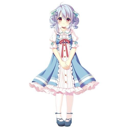 https://ami.animecharactersdatabase.com/uploads/chars/39134-1675786892.jpg