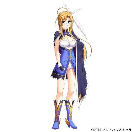 https://ami.animecharactersdatabase.com/uploads/chars/39134-1706382160.jpg