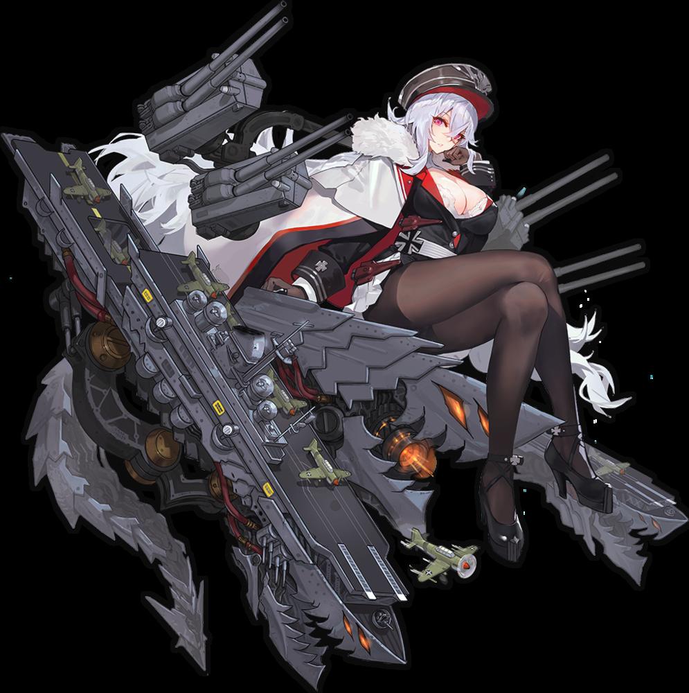 https://ami.animecharactersdatabase.com/uploads/chars/39134-1727775516.png