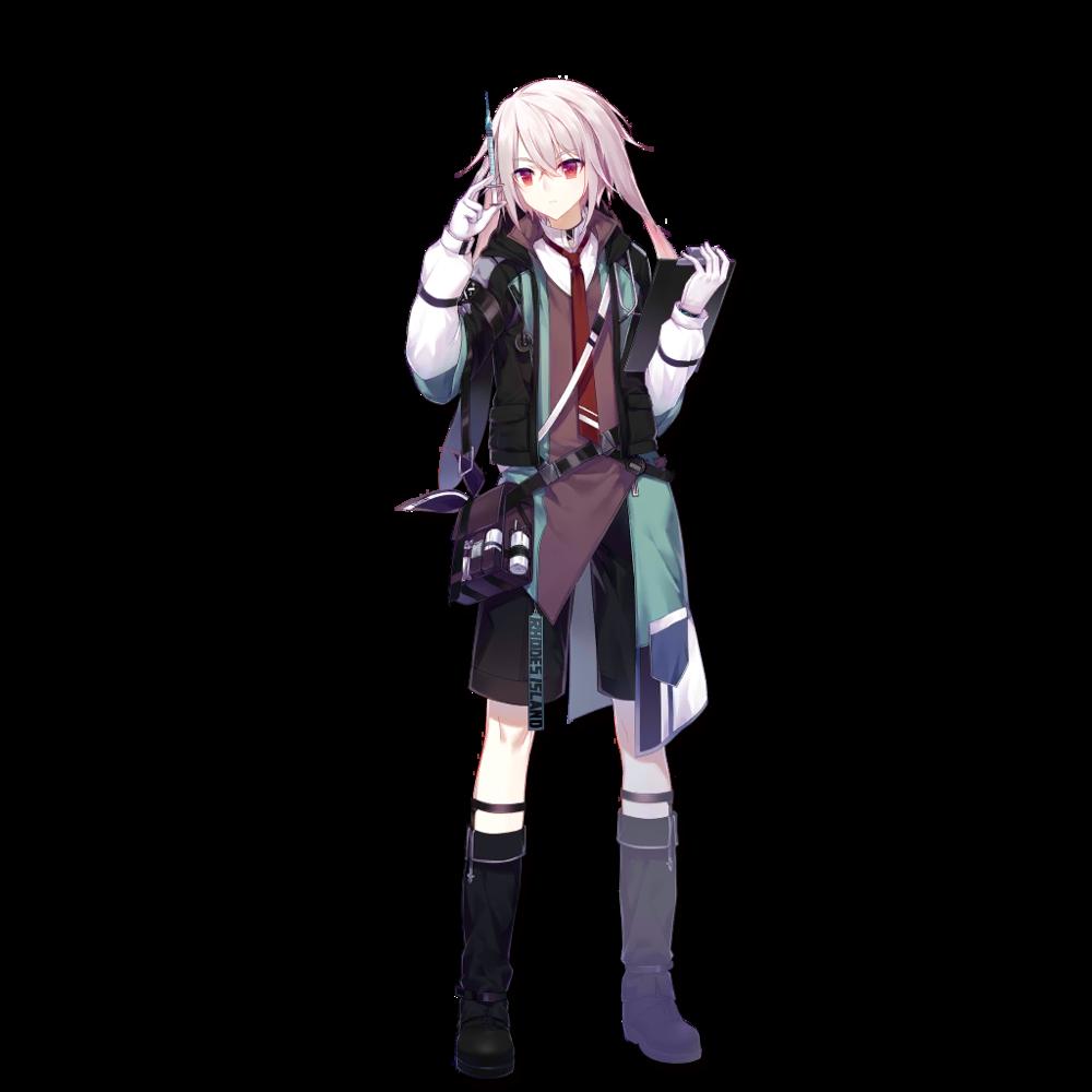 https://ami.animecharactersdatabase.com/uploads/chars/39134-1808938751.png