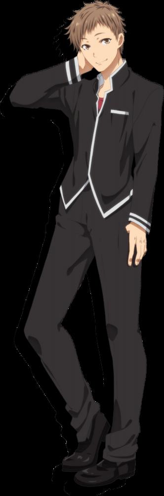 https://ami.animecharactersdatabase.com/uploads/chars/39134-193033053.png