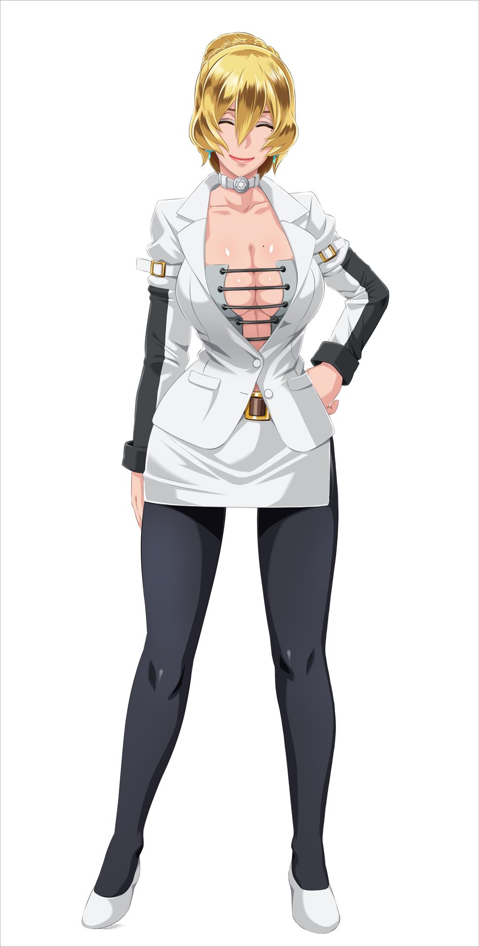 https://ami.animecharactersdatabase.com/uploads/chars/39134-1941466021.jpg